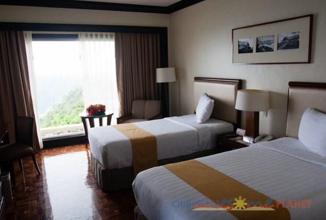 Taal Vista Hotel-137.jpg