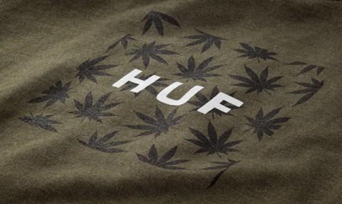 8_HUF_Spring_2013_Plantlife_Box_Logo_Crew_Green_Detail_1