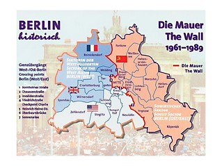 864454-The_map_of_Berlin_Wall_Berlin