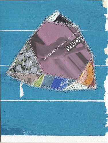 Triaugmented Hexagonal Prism4