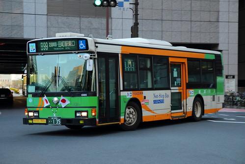 Y-E403