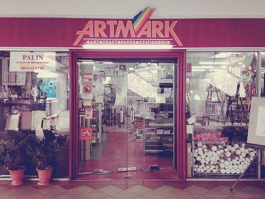 artmark-singapore.jpg