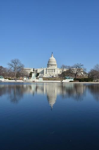 Feb14-Capitol5