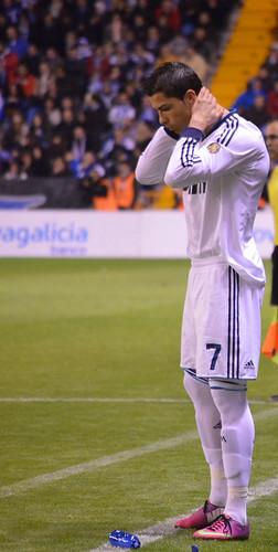 Deportivo_RealMadrid_NandoMartinez_Vavel