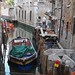 cantiere veneziano