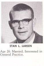Larsen_Stan