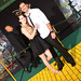 Shantiel Alexis Vazquez & Josh Spreeman - DSC_0838