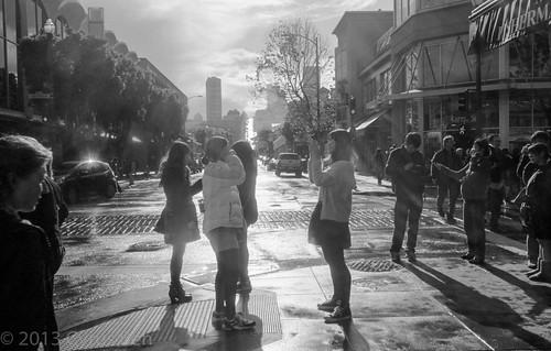 Sunny Crossing 2 by geyes30