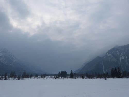 Wintertag Feb13 028