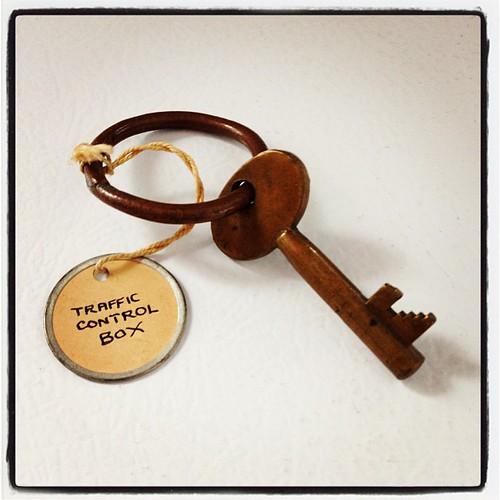 Mar 3 - key #fmsphotoaday #key