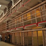 San Francisco, Alcatraz 05