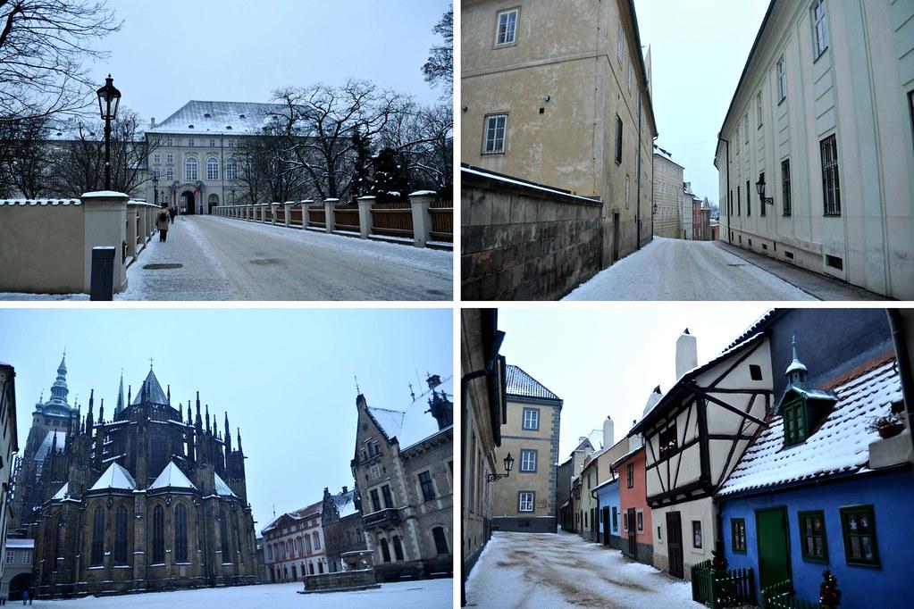 _Prague_Day_01