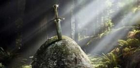 la-espada-en-la-piedra