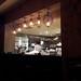 Marben - the open kitchen