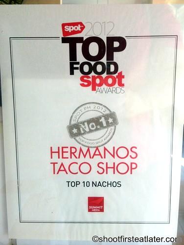 Hermanos Taco Shop-005