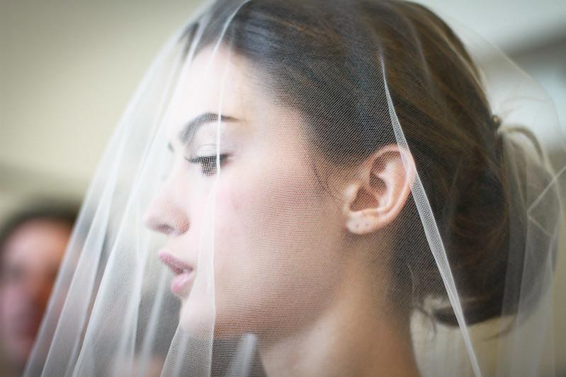 Oscar de la Renta Bridal 2014 - 105