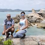 01 Viajefilos en Koh Samui, Tailandia 092