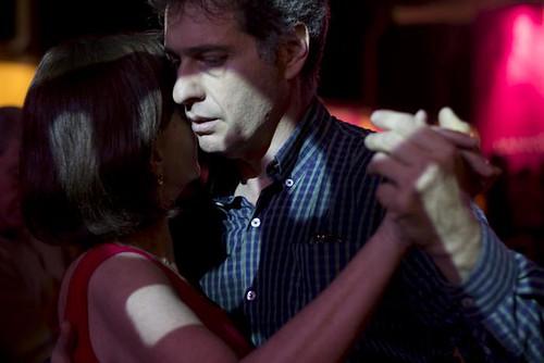 Festival de Tango 12