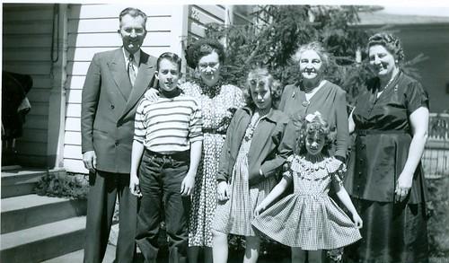 1952-529JacksonSt