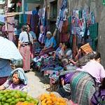 Guatemala,  Santiago de Atitla?n 07