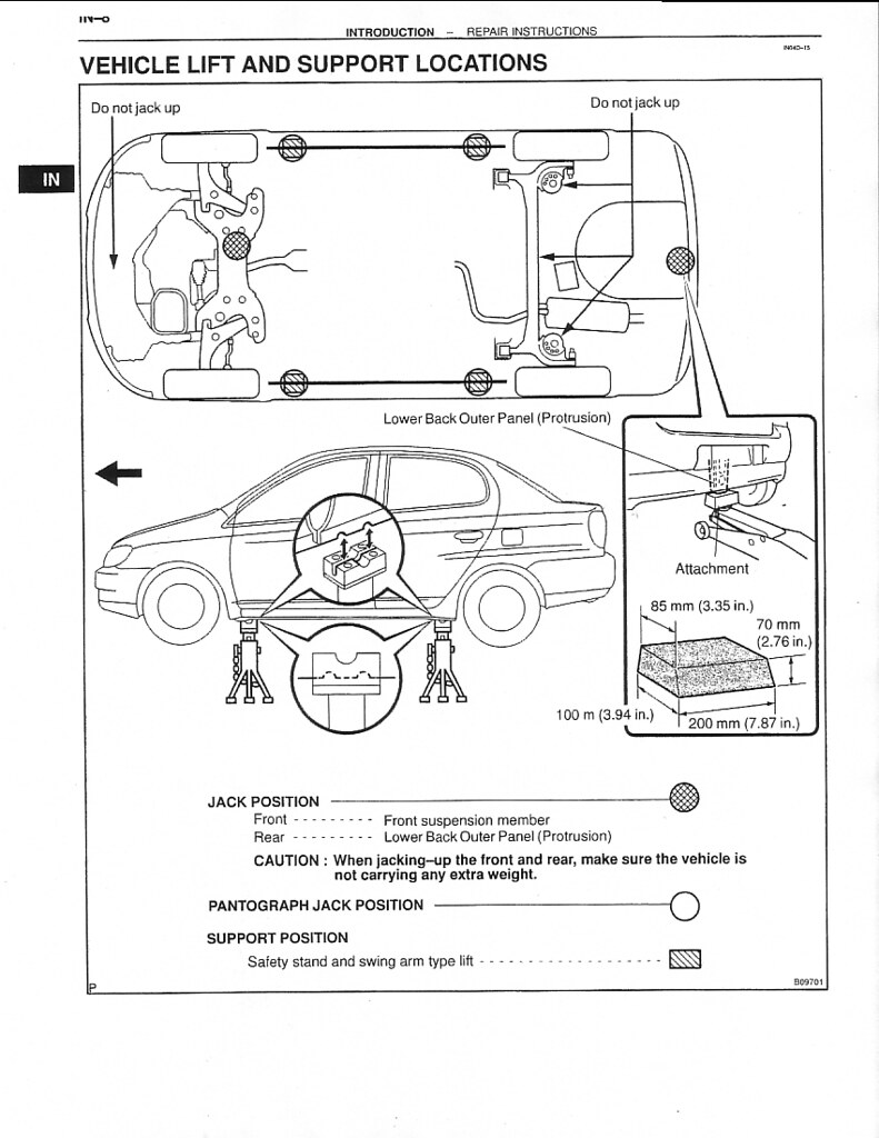 medium resolution of 2001 toyota echo oxygen sensor wiring diagram premium wiring 2001 toyota echo oxygen sensor wiring diagram