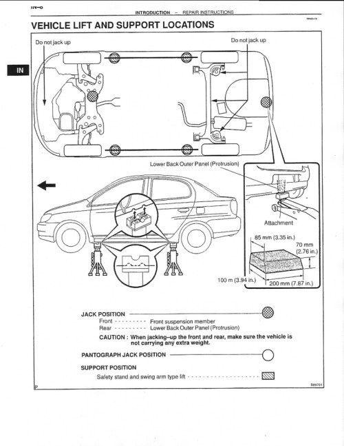 small resolution of 2001 toyota echo oxygen sensor wiring diagram premium wiring 2001 toyota echo oxygen sensor wiring diagram