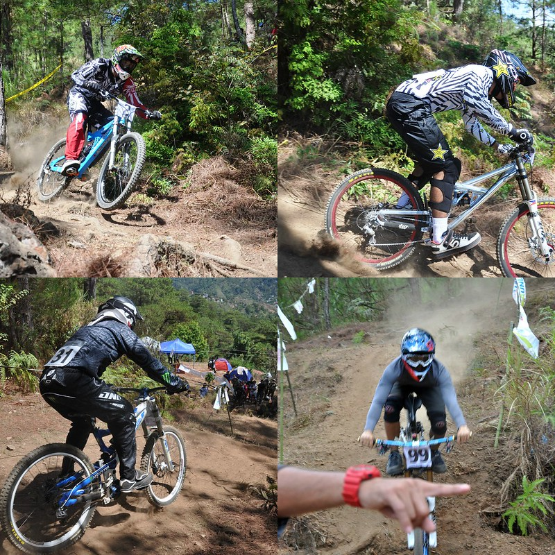 TwentySixHundred Downhill Race 4