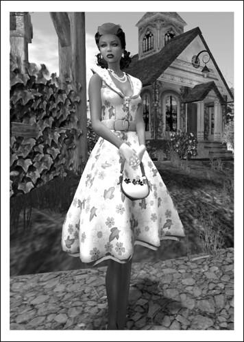 Easter Sunday 1963