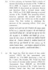 DU SOL: B.Com. (Hons.) Programme Question Paper - Business Tax Procedure And Management - Paper XXX