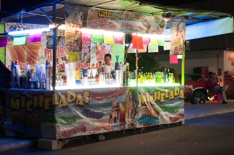 Rio Dulce Carnival-23