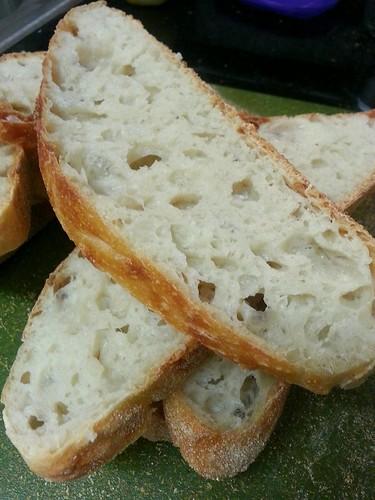 sliced bread by pipsyq