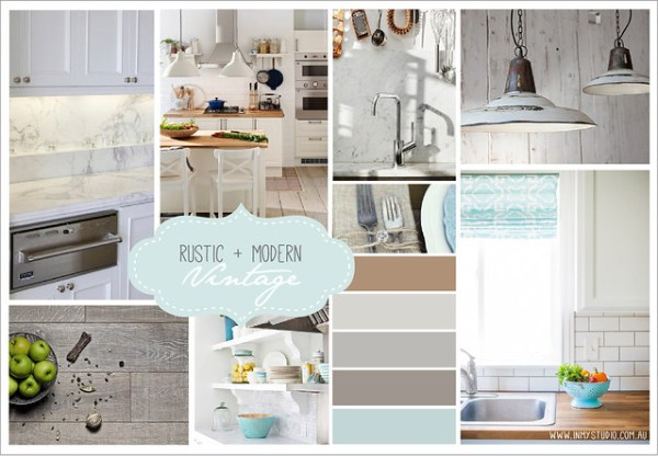 In My Studio Interior Design Kitchen Mood Board In My Studio