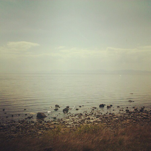 Lake Taupo. #lessthananhourtogo