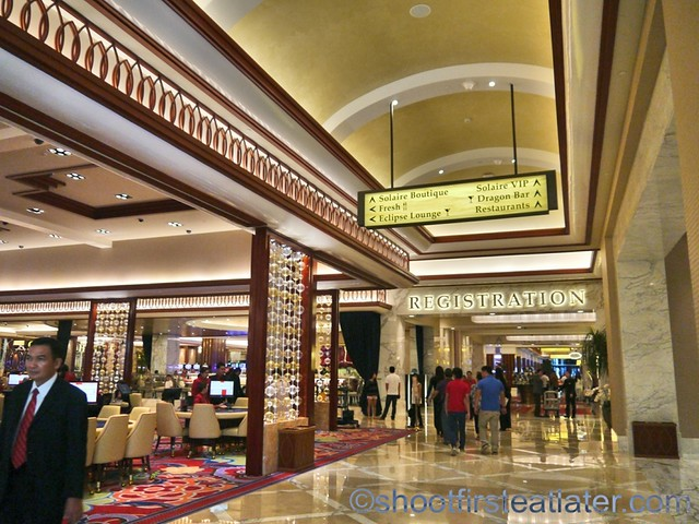 Solaire Resort and Casino-004