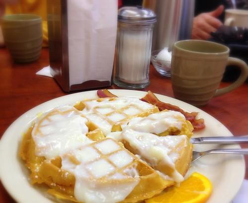 waffle_bacon