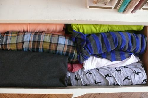 Shirt/top fabrics