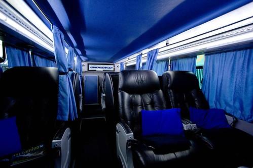 interior autocar mendoza-salta