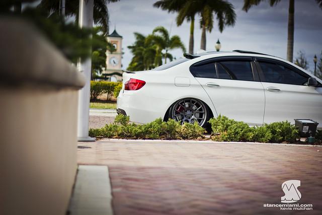 BMWF10Kev96WM