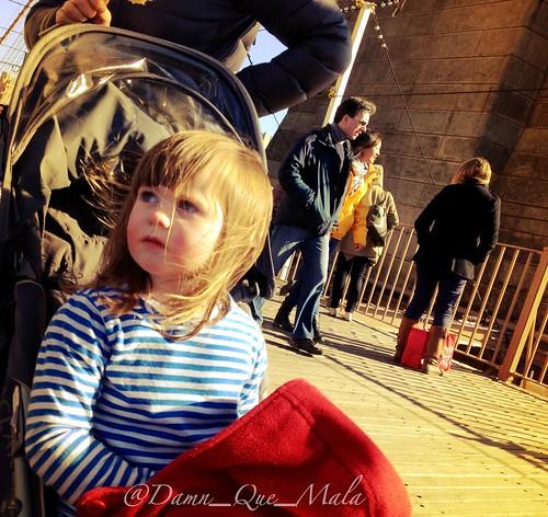 Little Red Riding Hood by damn_que_mala