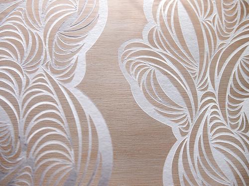 Paper Cut Work- Wisps-2