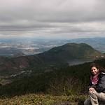 Guatemala, Volca?n Pacaya Cumbre  17