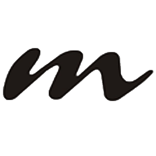 Logo_Murad-Cosmetics_dian-hasan-branding_US-2