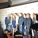 Cast & Creators of Revolution - DSC_0138
