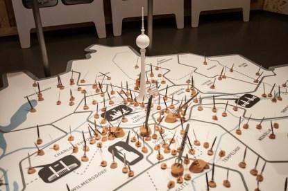 Currywurst Museum Berlin-5