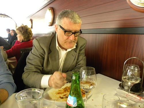 pasqua 2013 - a pranzo