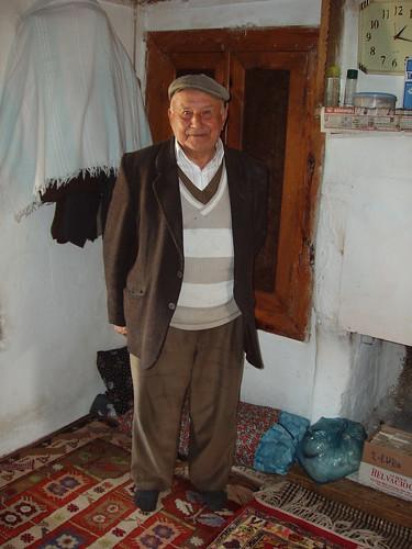 200803290171_Engins-grandfather