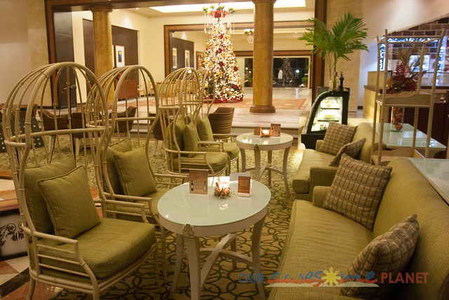 Taal Vista Hotel-77.jpg