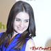 Alison Brie - DSC_0084