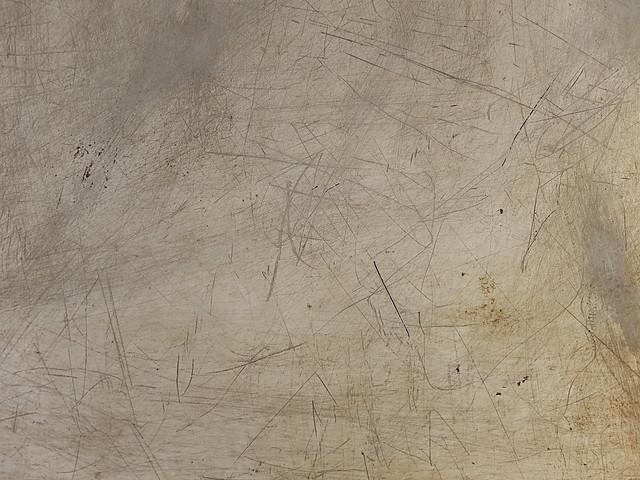 Texture 191