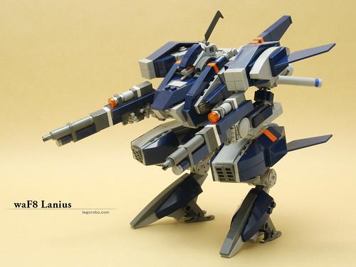 Lanius-01